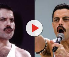 Rami Malek Deserves Oscar for Bohemian Rhapsody, Says Queen's ... - people.com