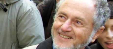 L'immunologo Fernando Aiuti (Foto: Avvenire)