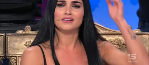Anticipazioni Uomini e donne: Teresa elimina Andrea Dal Corso