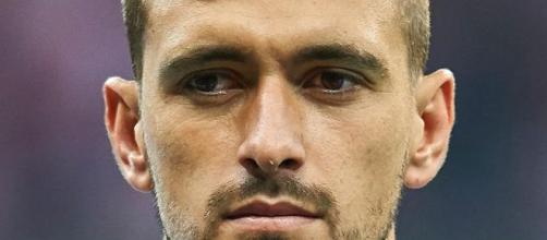 Arrasceta custou mais de R$ 60 milhões (Reprodução Site oficial Cruzeiro)