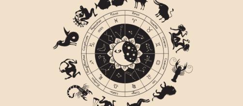 Lo que depara el futuro según la astrología ... - teologoresponde.org