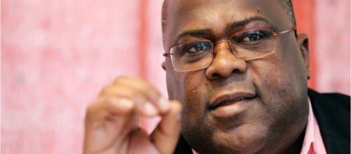 Félix Tshisekedi élu Président de la République démocratique du Congo : voici l'alternance démocratique congolaise