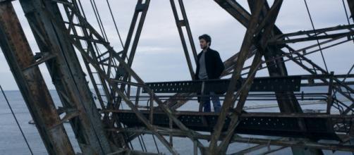 La Porta Rossa 2, da maggio riprese a Trieste: al via i casting ... - triestecafe.it