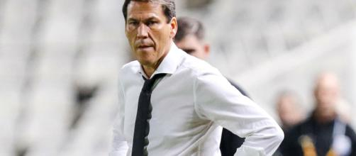 OM - Rudi Garcia de plus en plus en danger - goal.com