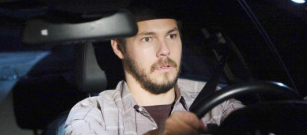 Beautiful, Liam forse ricorda chi ha sparato a Bill