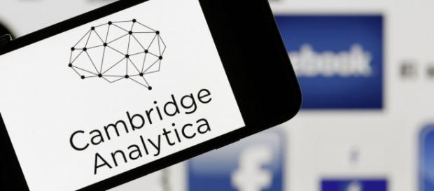 Cambridge Analytica usou aplicativo para coletar dados de 87 milhões de usuários sem o conhecimento do Facebook (Foto:site chatbotsmagazine.com)