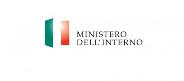 Corso- concorso 2019 indetto dall'albo Nazionale segretari comunali e provinciali
