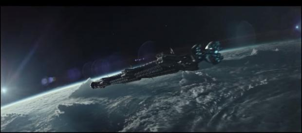 """Fox has announced that they are not planning on an """"Alien"""" sequel. [Image Credit] Alien Anthology - YouTube"""