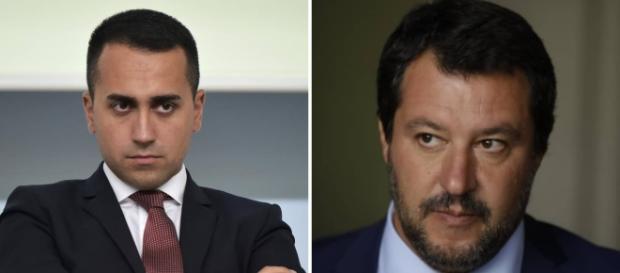 Tav, Salvini: 'Se analisi dei tecnici sarà negativa, si andrà al referendum'