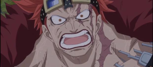 One Piece: Eiichiro Oda, creator of the anime hinted the ending. Image credit:MarcoThePhoenix/YouTube screenshot