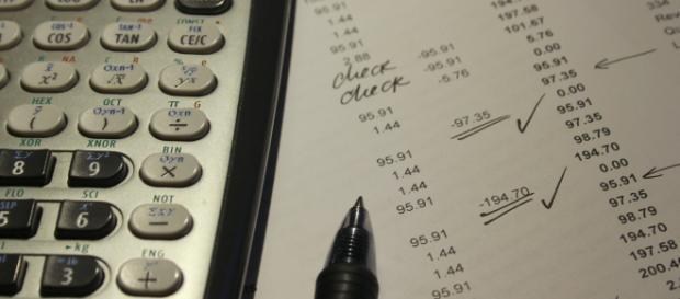 Pensioni anticipate e Quota 100, cosa prevede la sperimentazione triennale