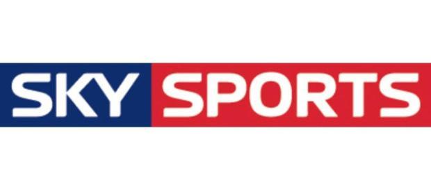 Sri Lanka vs New Zealand 1st T20 live streaming on Sky Sports (Image via Sky Sports )