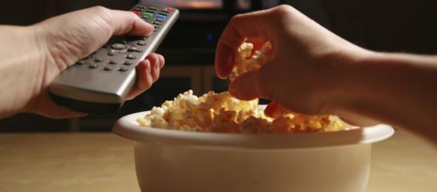 STASERA IN TV, OGGI GIOVEDI 10 GENNAIO PROGRAMMAZIONE - teleambiente.it