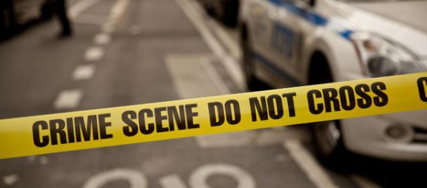 Usa, sorelle di 12 e 14 anni uccidono la madre a coltellate: arrestate