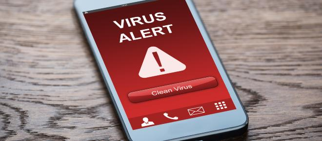 Smartphone, antivirus per mantenerlo sicuro: tra i migliori 360 Security