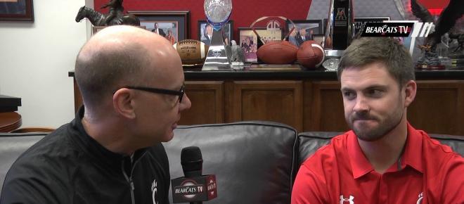 Nebraska football: Zac Taylor to Cincinnati Bengals rumors heat up as assistants let go
