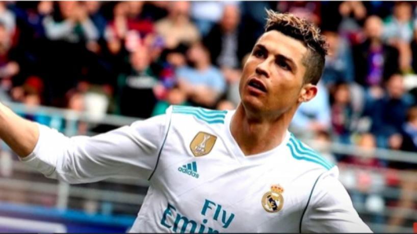 Vender Cristiano Ronaldo foi 'uma das piores decisões da história', diz Goal