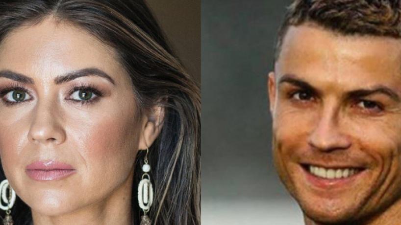 Polícia norte-americana pede ADN de Cristiano Ronaldo no caso de Las Vegas