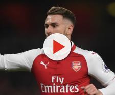 Ramsey rompe con l'Arsenal. Da oltremanica Milan e Juve alla ... - gazzamercato.it