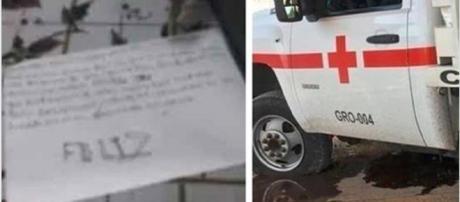 Bimba suicida a 10 anni, lettera choc alla madre: «Volevi che non fossi mai nata, ora sarai felice» - Il Mattino