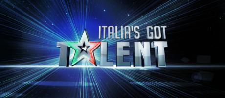 Italia's Got Talent 2019: da venerdì, 11 gennaio, su TV8