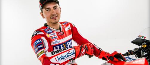 MotoGp, Domenicali scarica Jorge Lorenzo: 'Senza di lui vige più armonia e rispetto'