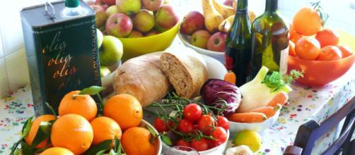 Dieta mediterranea - Wikipedia - wikipedia.org