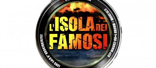 L'Isola dei Famosi: Nardi inviato, D'Eusanio e Parietti opinioniste, Jeremias in dubbio