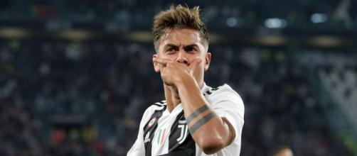 Mercato : vers un duel PSG – Real Madrid pour Dybala