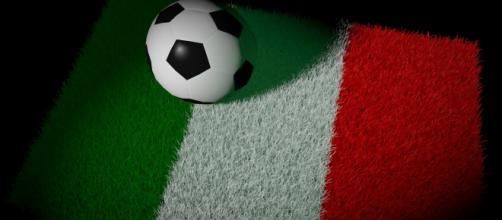Ottavi di Coppa Italia 2018/19