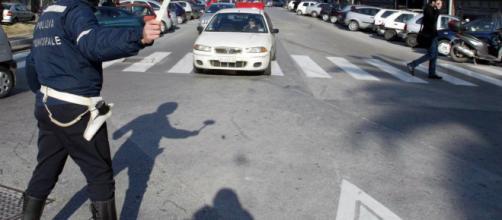 ROMA, STOP AUTO: 22 GENNAIO SECONDA DOMENICA ECOLOGICA - Roma Sociale - romasociale.com