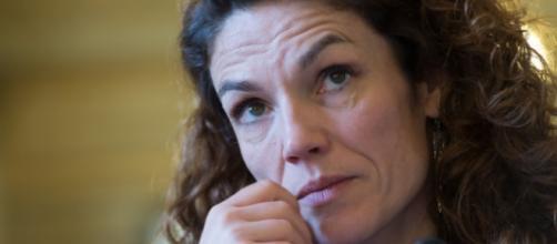 Salaire polémique : Chantal Jouanno refuse de démissionner