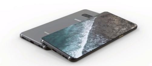 Samsung, Galaxy S10 sarà presentato il 20 febbraio a San Francisco