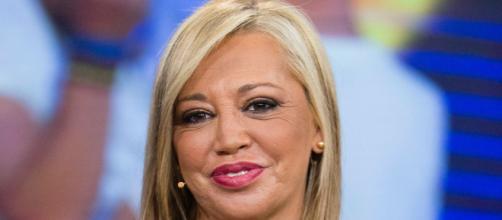 Sorpresa en Telecinco: posible despido de Belén Esteban