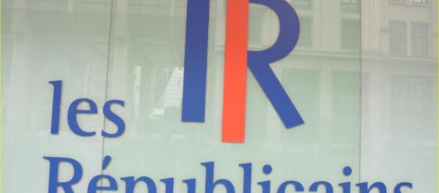 De nombreux départs au sein Parti Les Républicains