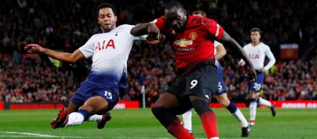 Football : 5 affiches du week-end (12 et 13 janvier)