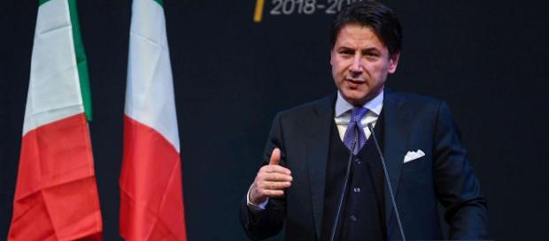 GOVERNO, SU CONTE PREMIER I DUBBI DEL QUIRINALE | Il Nuovo Tribuno - ilnuovotribuno.it