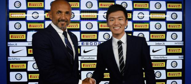 Inter, non è escluso l'addio di Icardi