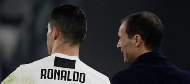 TIM Cup, Bologna-Juve probabile formazione: in attacco Dybala e Chance per Rugani