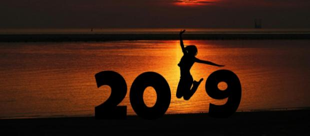 Oroscopo settimanale dal 28 gennaio al 3 febbraio 2019