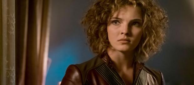 Selina Kyle Gotham Season 4, HD Tv Shows, 4k Wallpapers, Images ... - hdqwalls.com