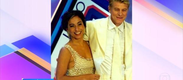 Um dos programas mais marcantes da TV brasileira chegou ao fim hoje. (Reprodução).