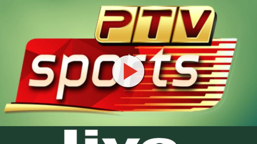PTV Sports live streaming Pakistan v South Africa 3rd Test at 1 PM PKT