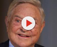 Il piano diabolico di George Soros contro il governo italiano