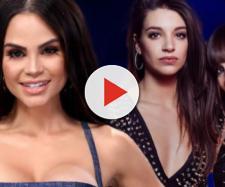 La cantante dominicana ha sacado una nueva canción cuyo título es igual que una de las frases de la canción 'Lo Malo'