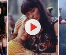 Xena foi um grande sucesso que estreou há quase 24 anos (Foto: Syfy/Screen Rant)