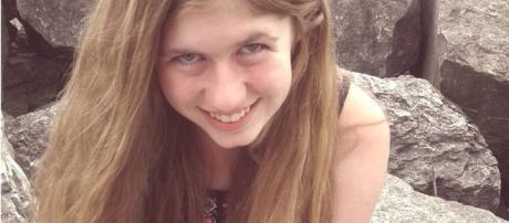 Garota de 13 anos desaparecida é encontrada dois meses depois do assassinato de seus pais (Reprodução)