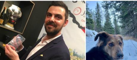 Sondrio, Mattia Mingarelli, troppi misteri per la sorella: 'Ci spieghino com'è morto'