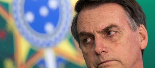 Bolsonaro confirma que eliminará el Ministerio de Cultura de Brasil