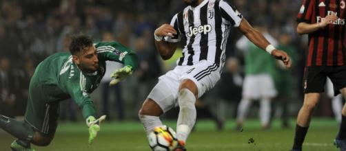 Coppa Italia 2018/2019 diretta tv e streaming